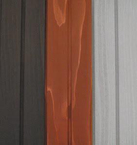 stain coatings