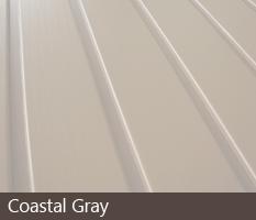 CoastalG100