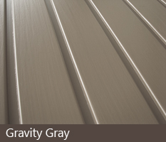 Gravity100