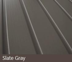 Colors-Slate