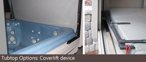 coverlift100