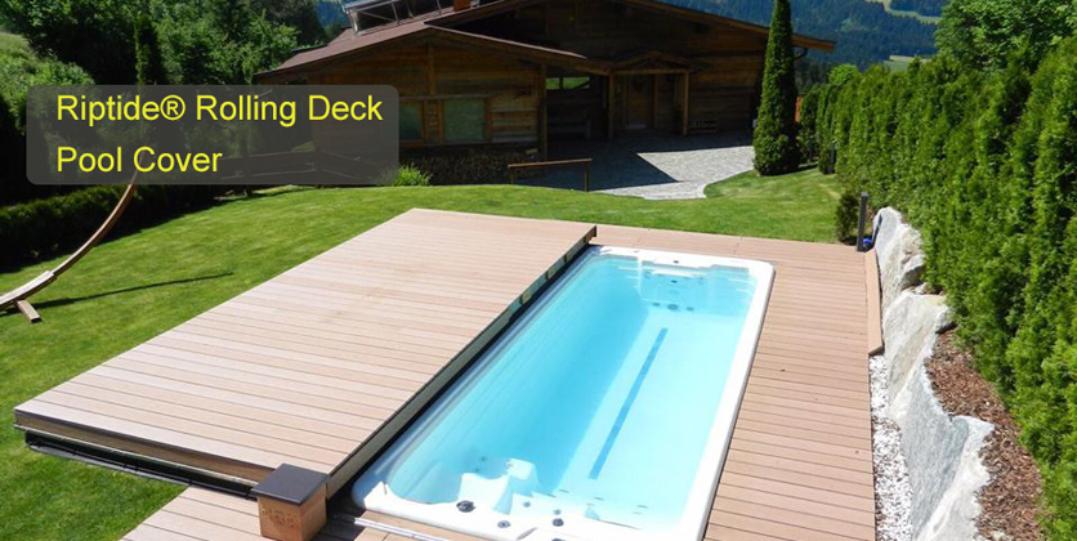 rolling-deck-slider-photo